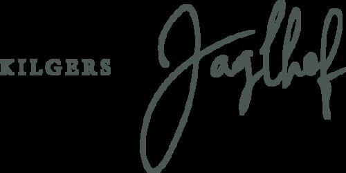 Kilger's Jaglhof
